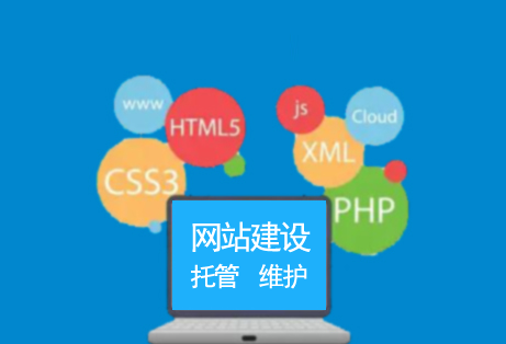 https://www.741600.com.cn/upload_files/shopimg/86/106_20190723130740_msqyv.png